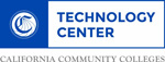 California Community Colleges Technology Center